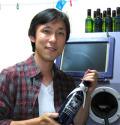 店長Photo